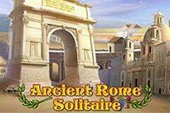 Antyczny Rzym