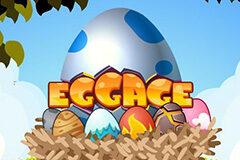 EggAge