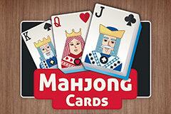 Karciany Mahjong