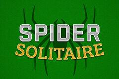 Darmowy pasjans pająk
