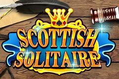 Szkocki pasjans