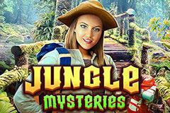 Tajemnice Dżungli